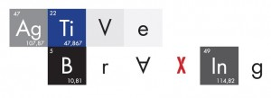 logo_active